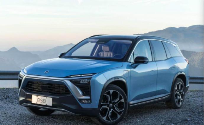 """新能源补贴退坡""""大限已至"""",选择涨价的车企难挡销量锐减"""
