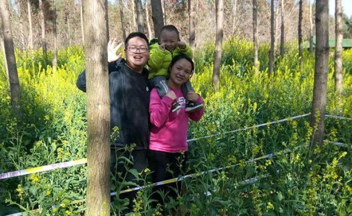 云南16歲少年術后33天死亡,家屬:去世已2天醫院仍收費