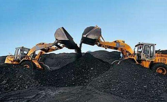 河北張家口今年將化解煤炭過剩產能605萬噸關退煤礦18處