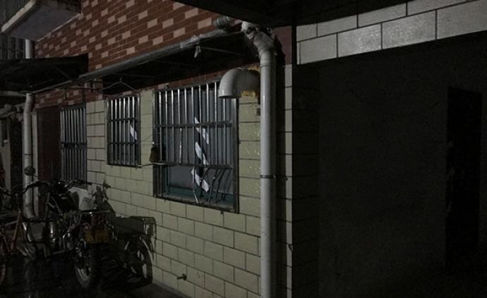 江西5名幼师在宿舍煤气中毒身亡,幼儿园负责人获刑6年半