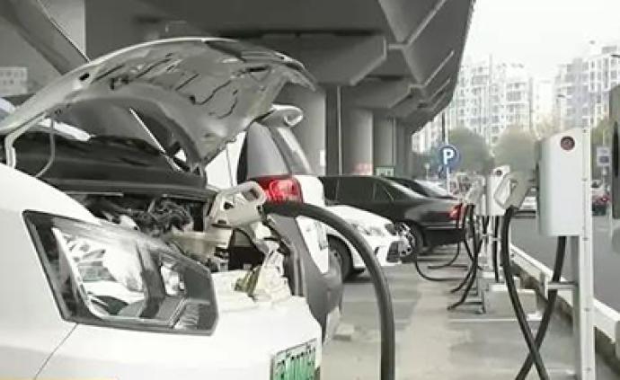 中央补贴砍一半,地方补贴全取消:新能源车企谁能跑到最后