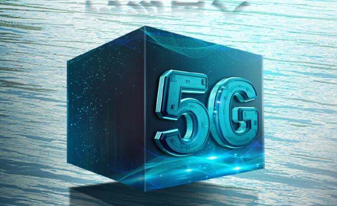 胡厚崑:华为5G方案完全不受制裁影响,合同完全能保证供应