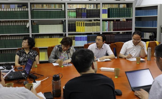 講座︱秦玲子:蒙元帝國的醫學文化