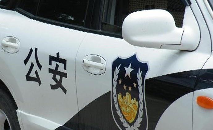 南京一男子杀妻后藏尸单位冰箱,55岁嫌犯已归案