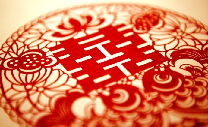 中國青年到巴基斯坦娶媳婦小心違法,中使館:遠離非法婚介