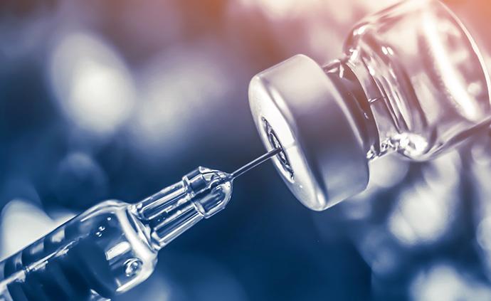 為何要專門制定疫苗管理法?全國人大法工委回應
