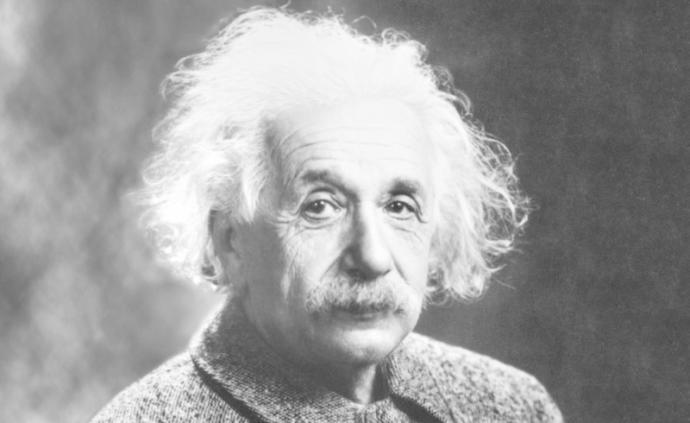 王正行讀《物理學的進化》︱愛因斯坦眼中的物理學三百年