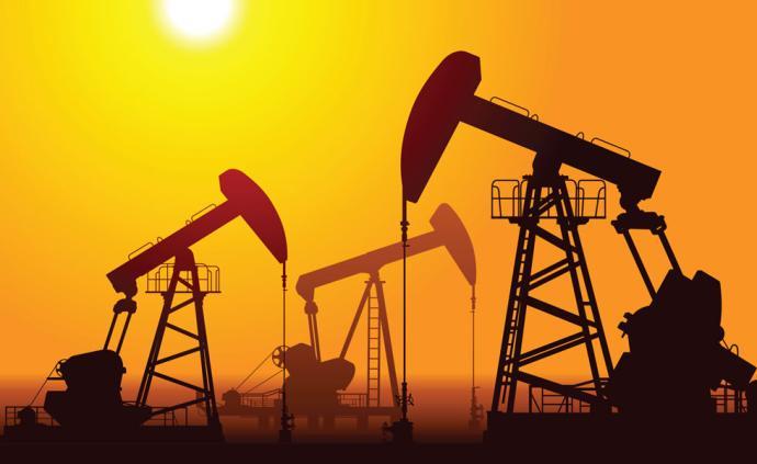 外商投资负面清单取消油气勘探开发限制,国际油企积极评价