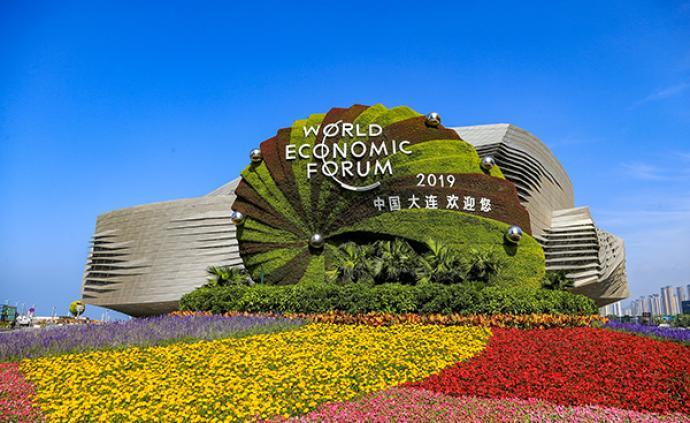 中國科學技術發展戰略研究院院長:未來中國科研基金是開放的