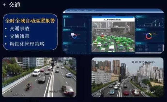 这家上海AI企业CVPR挑战赛夺冠,能识别多种类木薯疾病