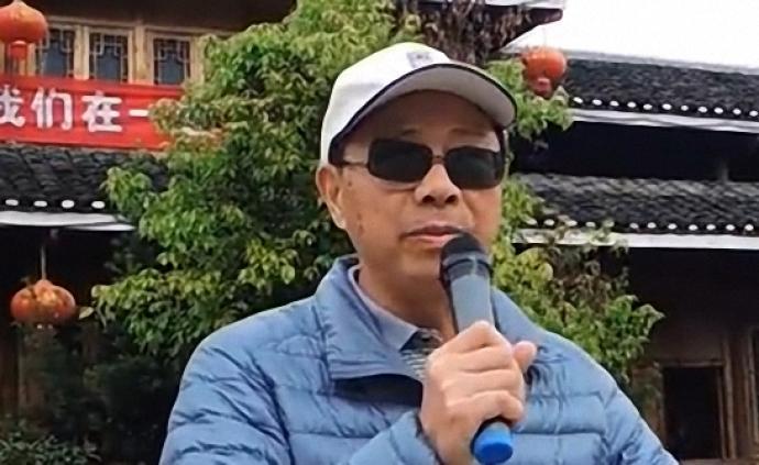 新晃纪委监委正式通报:县一中原校长黄炳松被查,简历曝光