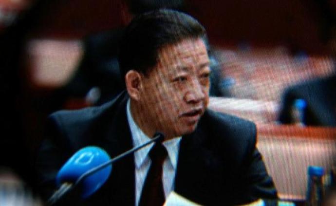 葵花藥業原董事長關彥斌被公訴,法院:正審查不公開審理申請