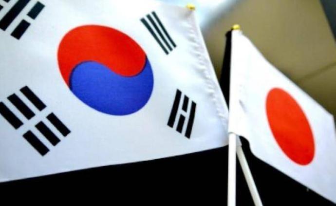 日本卡韓國半導體材料脖子,韓國:將用外交手段促使日本撤回