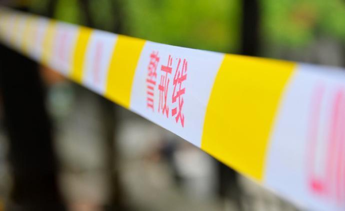 湖南永興一中17歲高一男生在校內墜樓死亡,警方正調查死因
