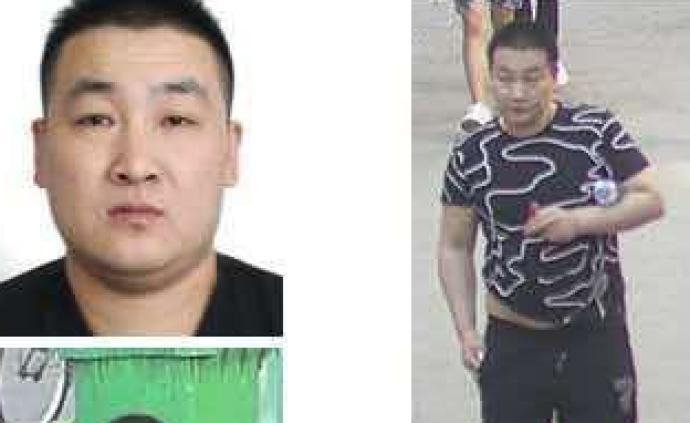 河南一男子涉嫌兩天兩地殺害2名女子,村民:因賭博欠高利貸