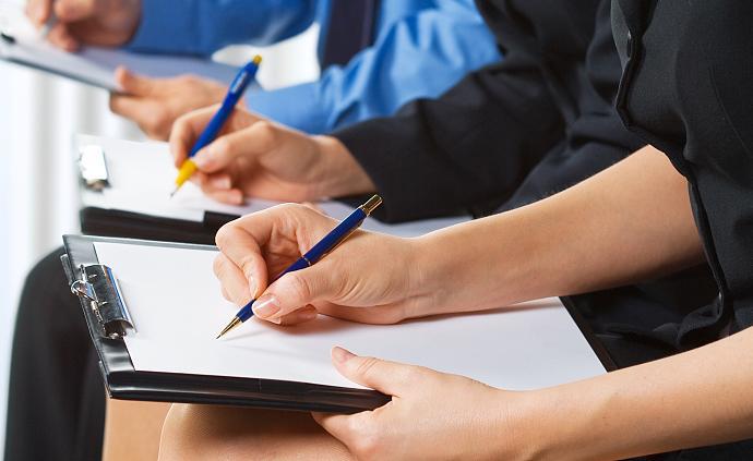 河南將改進科技人才評價方式:克服唯論文、唯職稱傾向