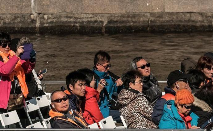 15名中國游客在俄遇食物中毒,涉事酒店已被停業