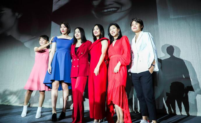 支付寶官宣支持中國女足,10年10億保障女足四大問題