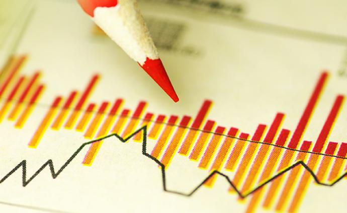 """券商將打新中簽繳款預凍結時間提前,降低投資者""""棄坑""""概率"""