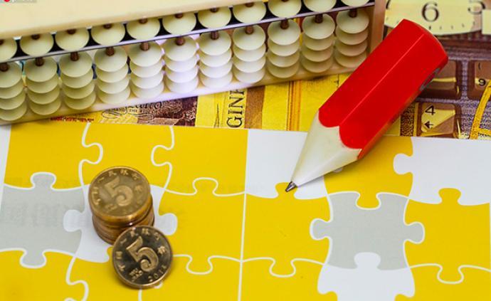 上半年滬市公司并購重組交易470余單,涉資3500億元