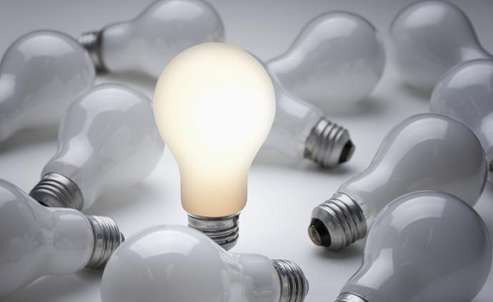 国家知识产权局:上半年专利商标申请量下降是结构优化的结果