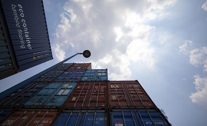 美國商務部:對輸美的墨西哥預制鋼結構加征關稅