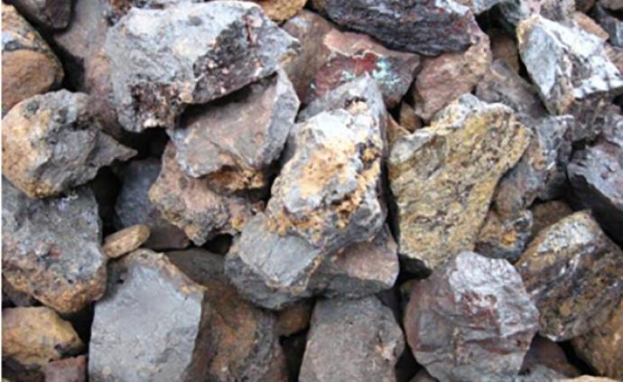 進口鐵礦石工作小組成立:研究進口鐵礦石市場相關重大問題