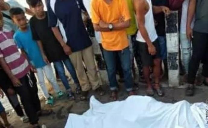 中国游客马来西亚潜水遇难后续:所乘游船船长和船夫已归案