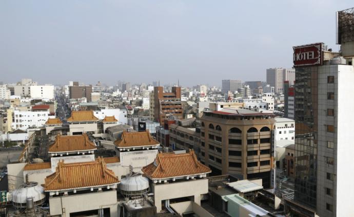 局部地區登革熱警訊誤在全臺灣通發,官方推測系統升級導致