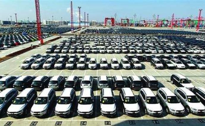 上海自?#22478;?#25512;出汽车质量?#29616;?#26032;机制,特斯拉在沪面市有望加速