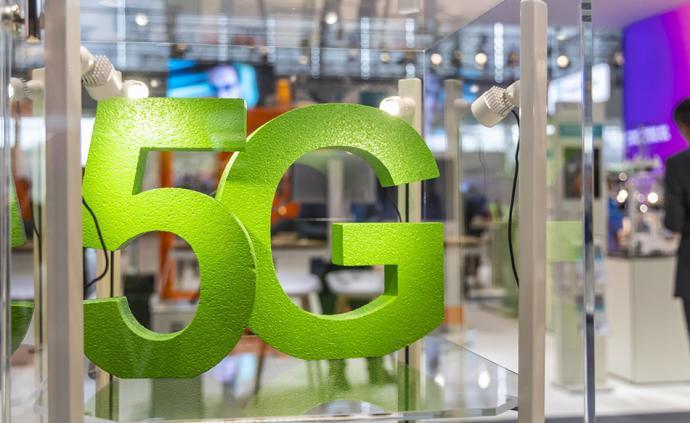 5G价值观︱5G对工业制造的改造