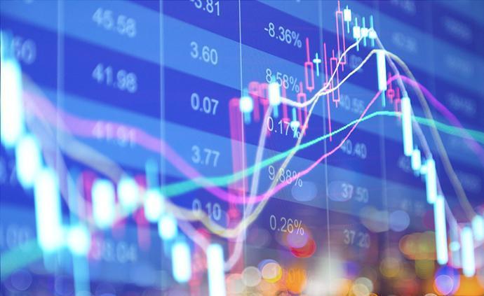 牛市早報|美聯儲主席釋放出7月降息信號,5只新股今日申購