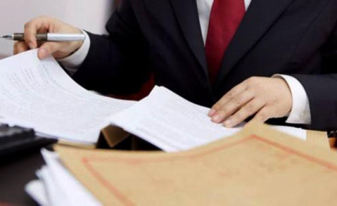 中辦國辦印發意見:探索建立刑事訴訟律師專屬辯護制度