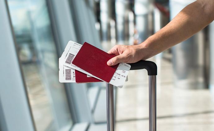 民航局擬禁止機票銷售默認搭售行為,保護旅客知情權