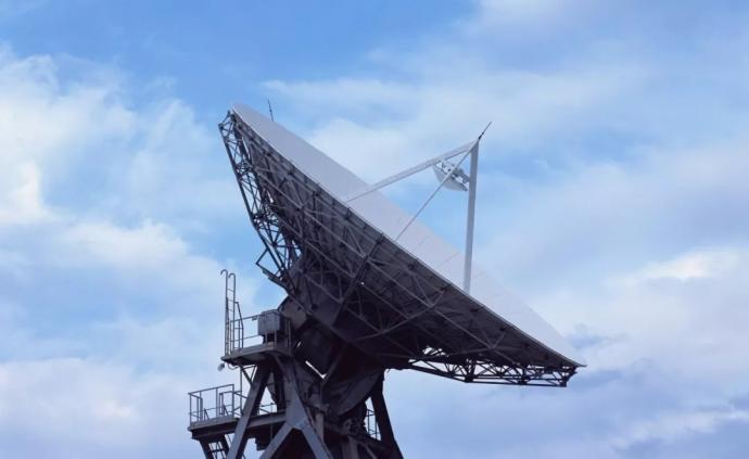 中國衛星通信產業發展白皮書發布,民營航天企業迅速崛起