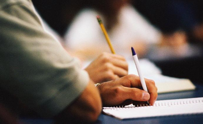 山西運城二百余名高二學生無學籍,校方提出解決方案