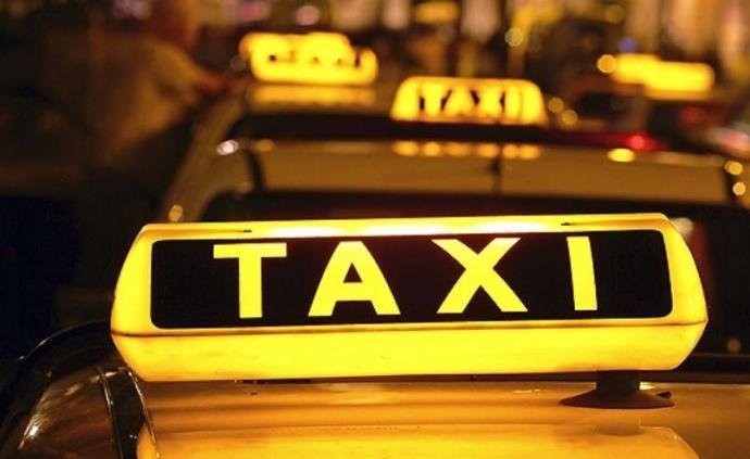 交通運輸部:擬對網約車實行市場調節價,規范網約車價格行為