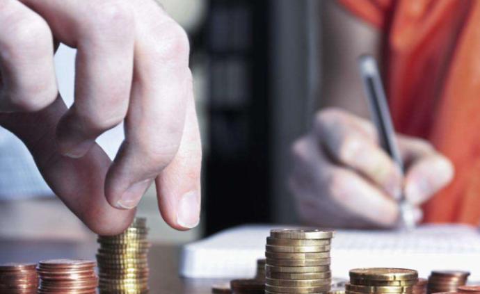 發改委:房企發外債只能置換未來一年內到期的中長期境外債務