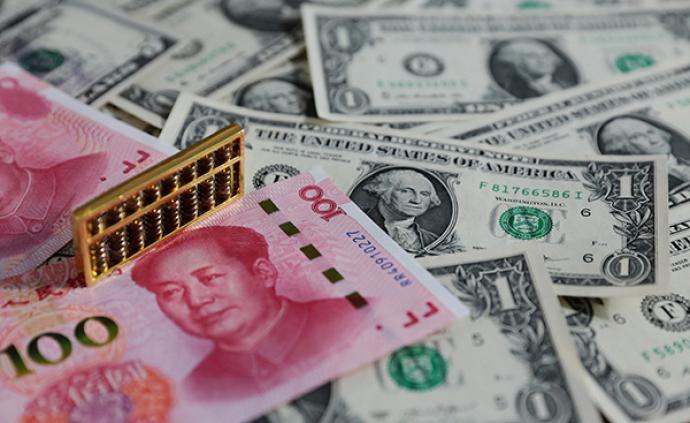 上海自貿區迎外匯改革4.0版:跨境資金池業務門檻降低