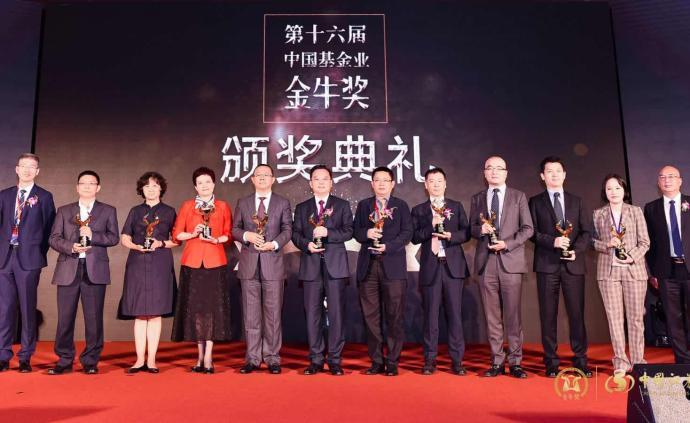 興全基金副總經理:中國新興行業潛力大,成長投資恰逢其時