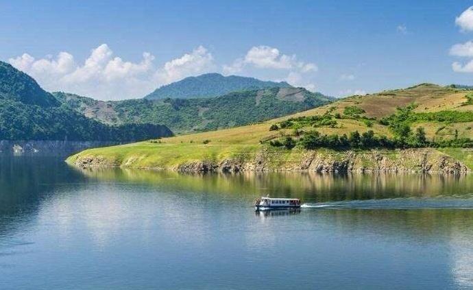 生態環境部:縣級水源地環境整治形勢嚴峻,部分地區進度滯后