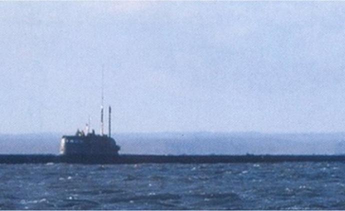 技术派|神秘的存在 :俄深海科研事?#26102;?#21518;的特?#26234;?#33351;(上)