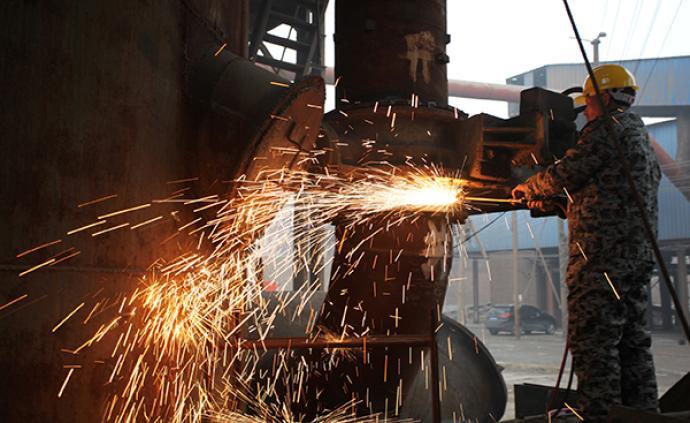 国家发改委:有关部门将于三季度督导检查钢铁煤炭去产能工作