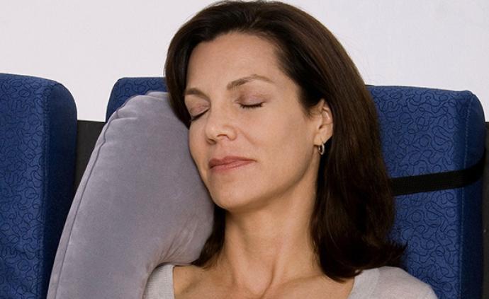 漫漫航程,如何科学应对时差?听睡眠专家支招