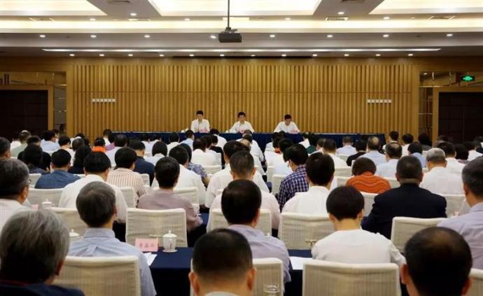 上海:今年以来立案数、处?#36136;?#31227;送司法数普增