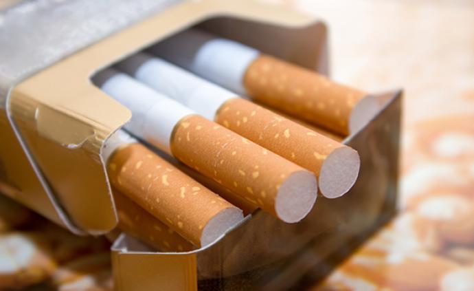 深观察丨能把合法购烟年龄提高到21岁吗?