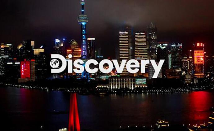"Discovery太空实境之旅,让你""踏""上月球看地球"