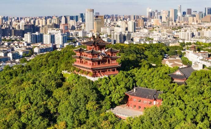 杭州酒店式公寓不好卖:一套120万元的公寓佣金14万元