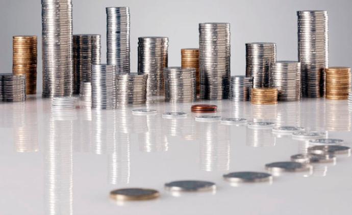 逐条解读金融委11条开放新举措:允许外资控股的领域更多了