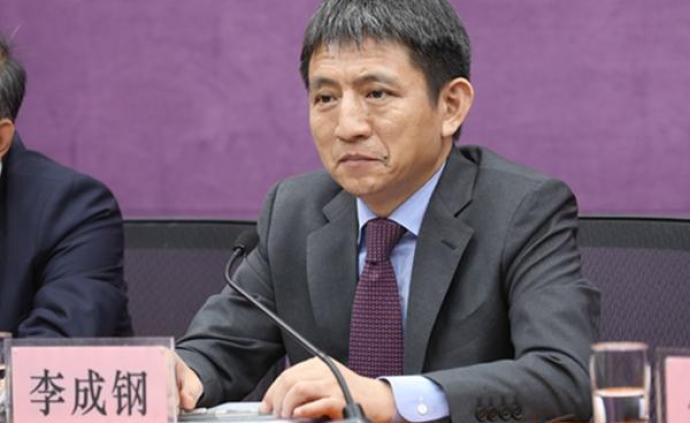商务部:将加快中日韩自贸区谈判